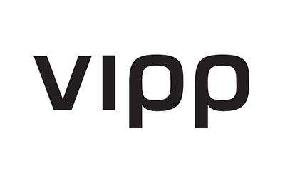 Vipp logo