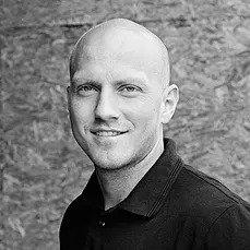Mikkel Nørhave Hansen